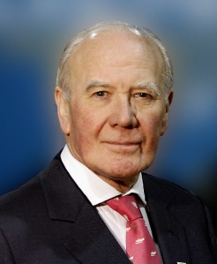 sir-menzies-campbell-mp