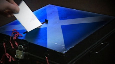 106677-ballot-box-the-referendum-on-the-voting-system-will-be-held-on-may-5