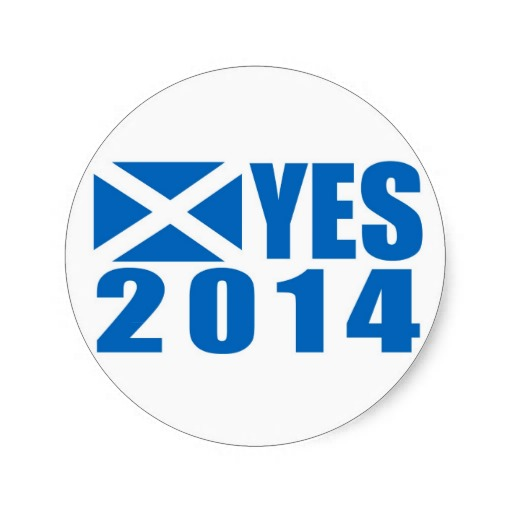 yes 2014